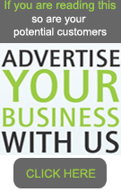 ADVERTISE WITH US WAY OF THE ROSES