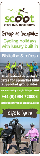 scoot-cycling-holidays-way-of-the-roses-cycle-tour-package