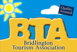 Bridlington Tourism Association