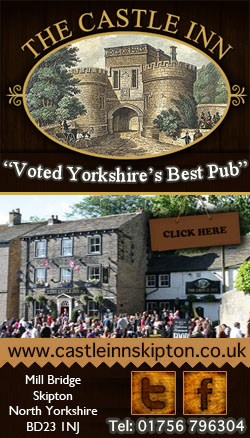the-castle-inn-skipton-yorkshire-dales