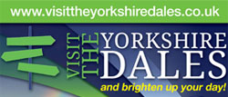 VISIT THE YORKSHIRE DALES GUIDE TO ACCOMMODATION FOOD AND DRINK SEE AND DO