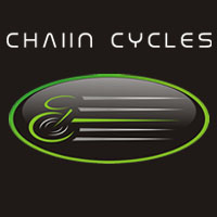 Chaiin Cycles | Bridlington