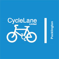 Cyclelane Limited | Pocklington