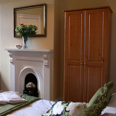 Gillygate Guest House | York