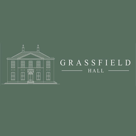 Grassfield Hall B&B | Pateley Bridge
