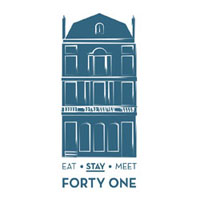 Hotel Forty One | Driffield