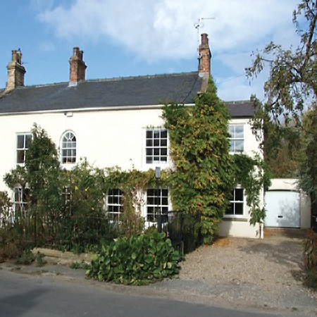 Mickley Bed & Breakfast, Ripon