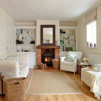 Sykes Holiday Cottages | Ripon
