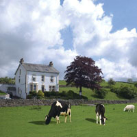 Thorngarth Guest House | Ingleton