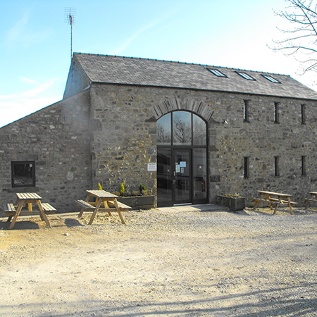 3 Peaks Bunk Barn, Horton-in-Ribblesdale
