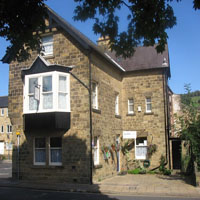 Lyndale Guest House | Pateley Bridge