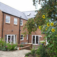 Orchard View | Boroughbridge