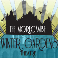 Winter Gardens Theatre | Morecambe