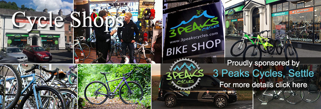 3-peaks-cycles-settle-bike-hire-sales-road-bikes-cafe-repairs-way-of-the-roses-yorkshire-dales