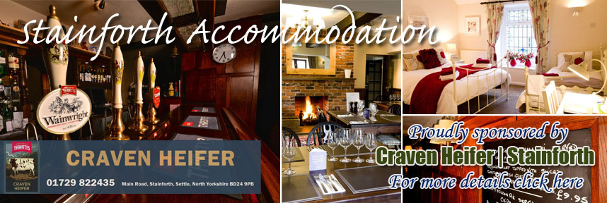 craven Heifer-stainforth-food-and-drink-pub-inn-accommodation-cycle-frindly-yorkshire-dales