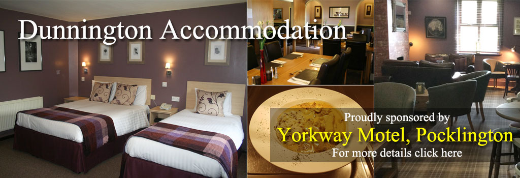 Yorkway Motel accommodation