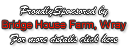 ProudlySponsored by